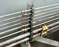 Hydraulic Engineers - Pipe Installations